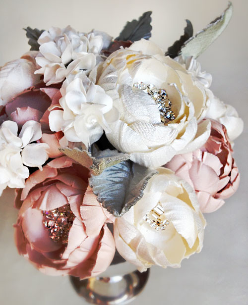 bouquetdesk