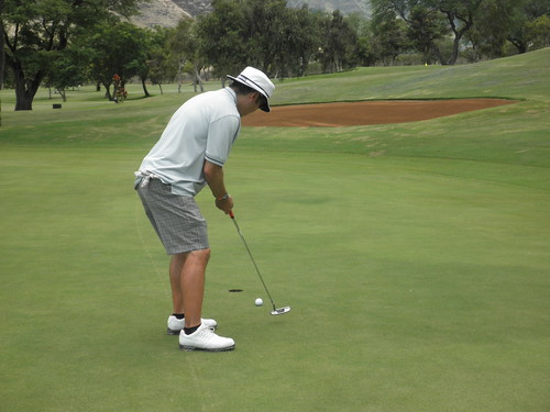 Makaha Valley Country Club 196