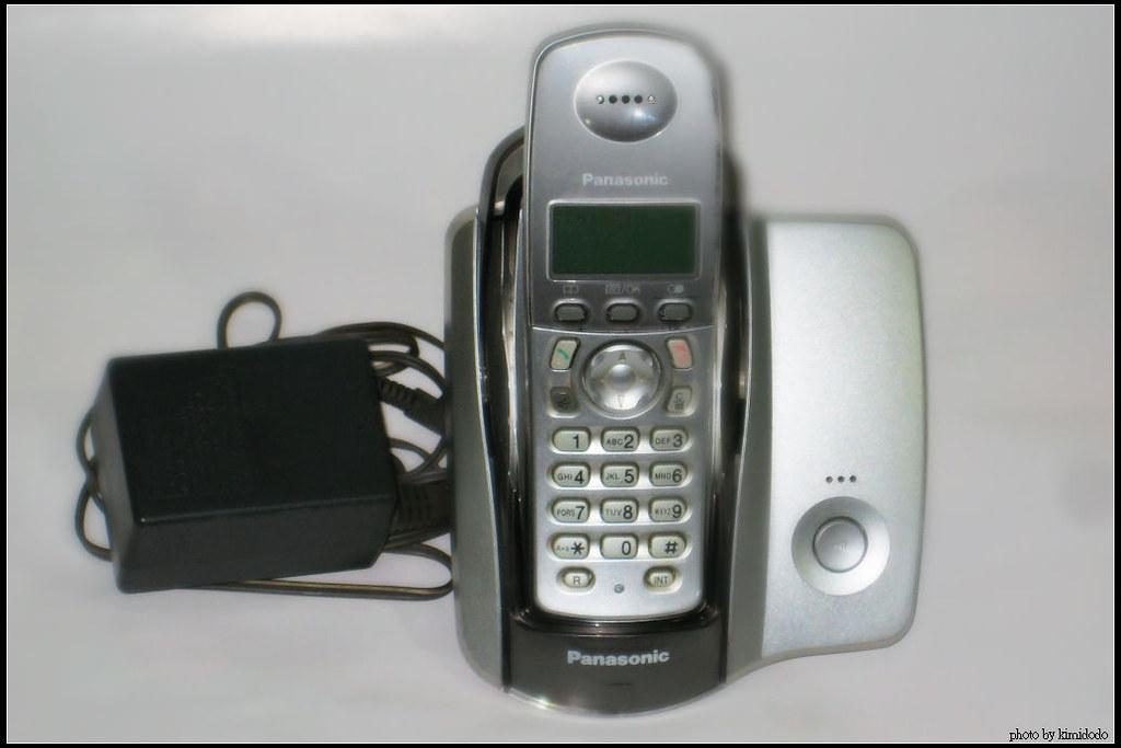 kx-tcd210 (1)