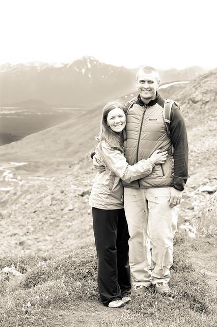 Alaska2 (1 of 1)