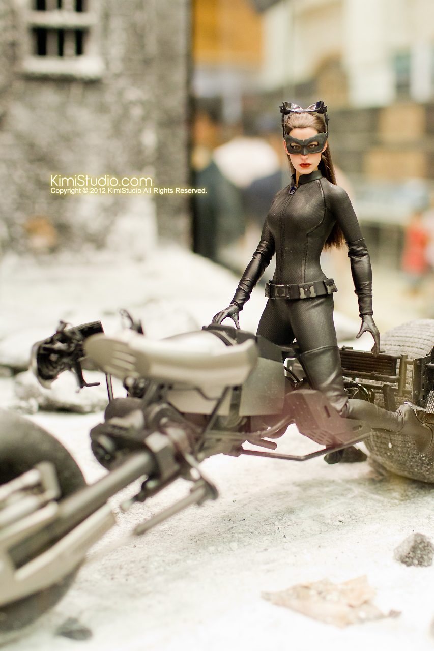 2012.08.11 2012 Hot Toys-160