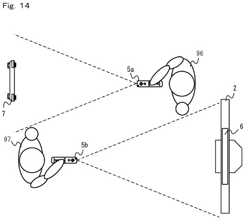 Nintendo_Patent_GamePad_vs_Wiimote
