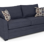 couch option 3