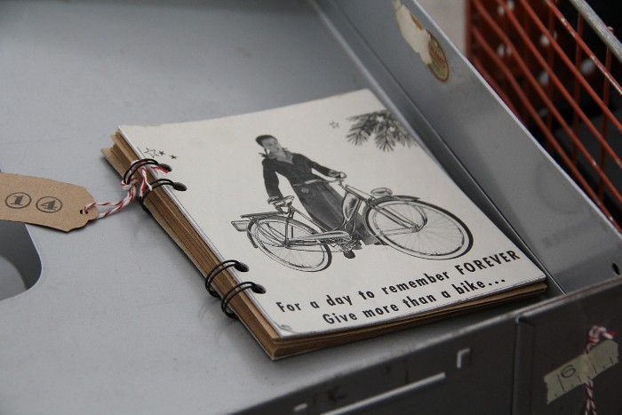 vintage_bike_notebook