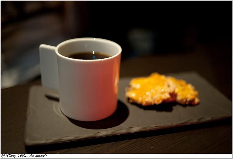 安朵咖啡=夜心萬萬的八卦會-15