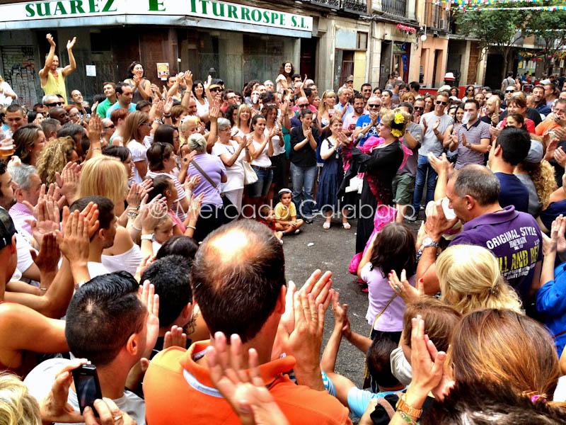 FIESTAS LA PALOMA 2012-11