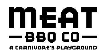 Ocean County Labor Day BBQ 2012