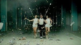 PSY - GANGNAM STYLE (강남스타일) MV.mp4_000035368