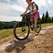 foto: www.kycerka-bikepark.cz