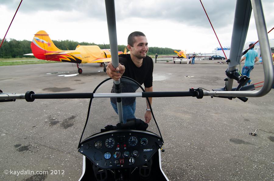 deltafly-12.jpg