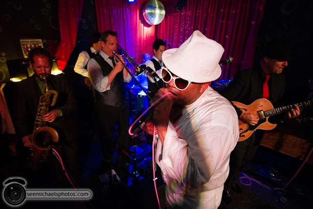 Styletones at Bar Pink 81712 © Michael Klayman-026