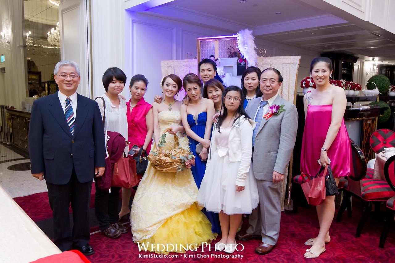 2012.06.30 Wedding-258