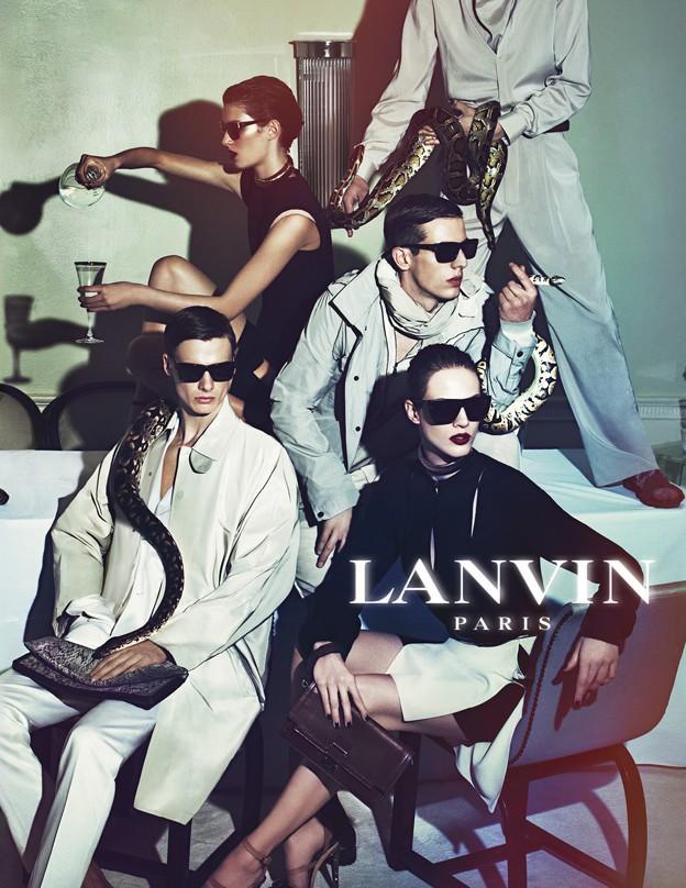 Angus Low0012_Lanvin SS12(MODELScom)