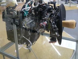 Mehrzweck-Radargerät NASARR F-15