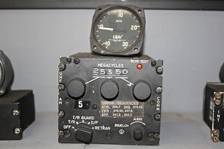 UHF AM Radio