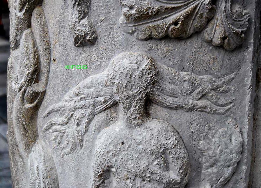 El demonio en el románico - Página 5 8152070656_d57a12544d_b