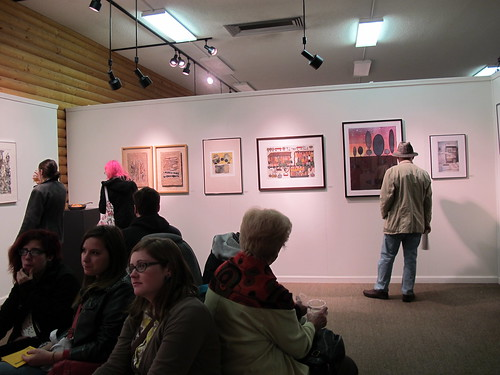 MAPC Juried Members' Exhibition Cape Girardeau