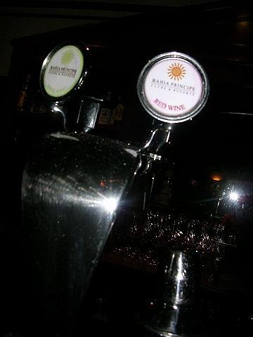 wineontap