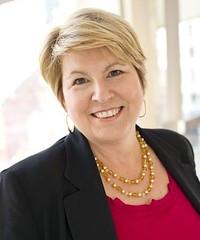 Melissa B. Bennett