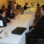 State Farm Insurance interview --