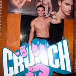 Sassy Red White and You With Philip Fusco 049