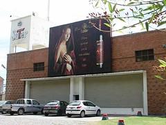 El Grupo Peñaflor compró la totalidad de la Bodega Suter en San Rafael