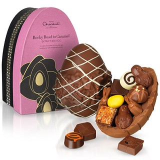 0hc0rocky-road-to-caramel-extra-thick-easter-egg-2014