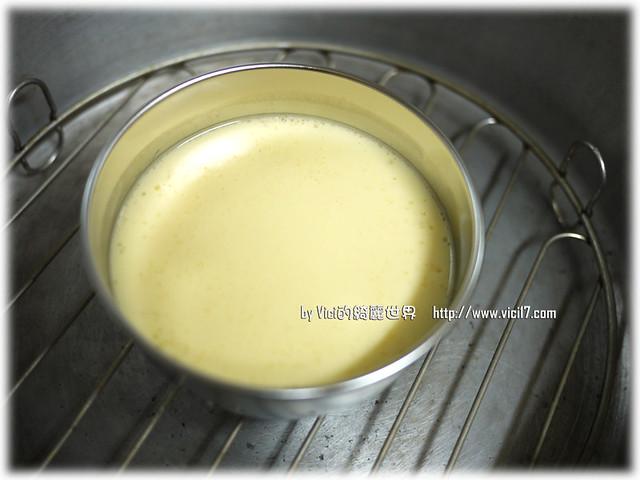 0318雞汁蒸蛋020