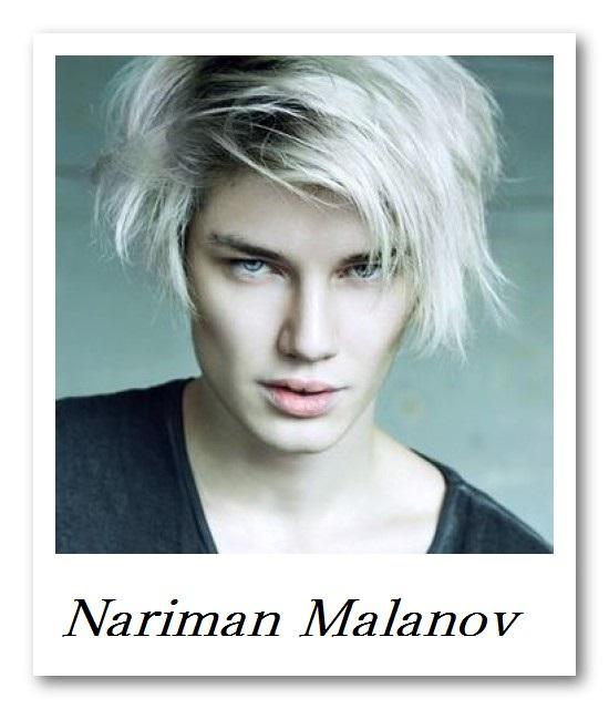 Nariman Malanov0008