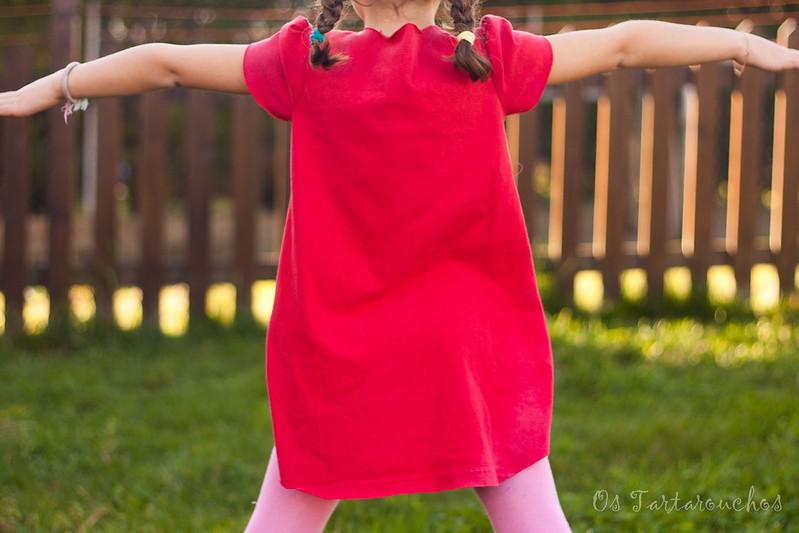 camisola vestido3