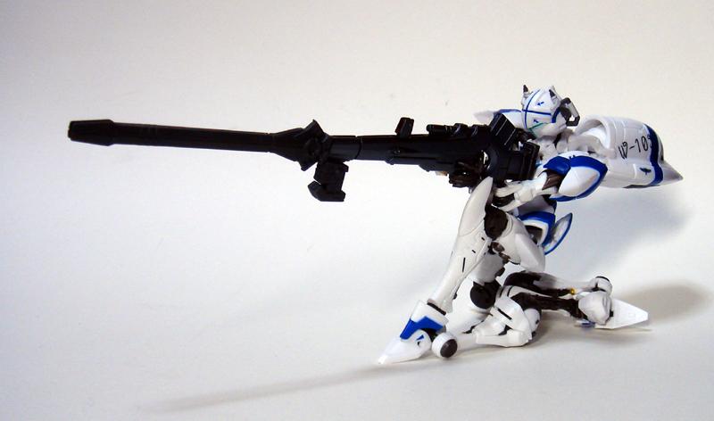 robot_alexander_type2_0