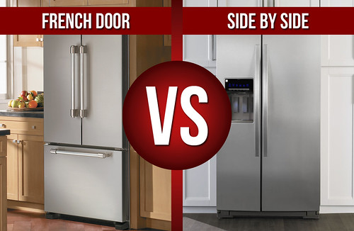 FRENCH_VS_SIDEBYSIDE_1