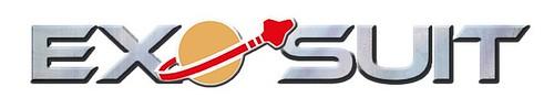 LEGO CUUSOO Exo Suit Logo
