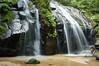 Photo:金引の滝 By kayakaya