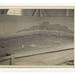Photos: Poston, Arizona, from the Eaton Collection at JANM