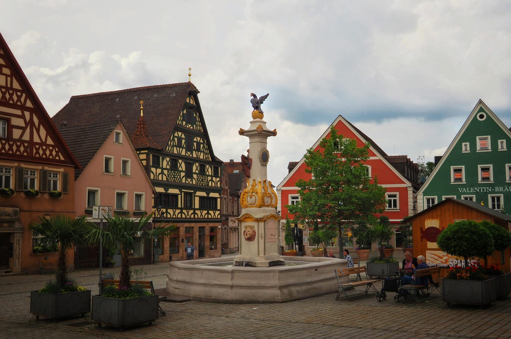 Roth Bavaria