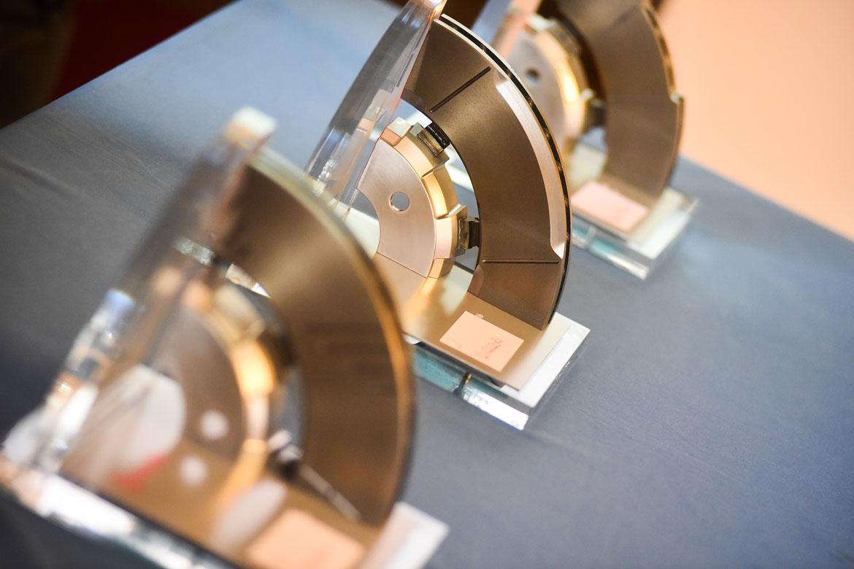 2015060811_Car_Design_Award_Premiazione