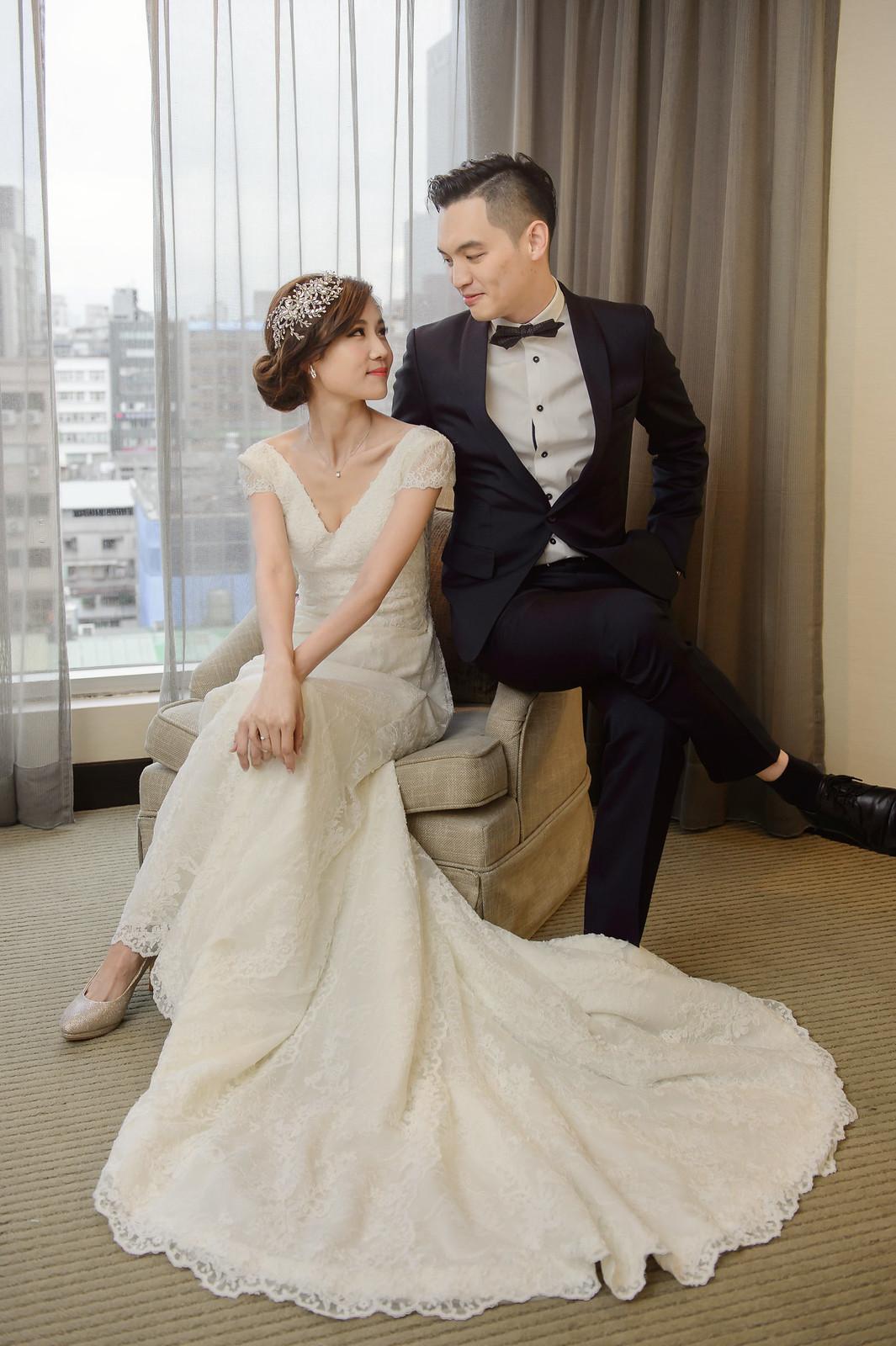 台北婚攝, 婚禮攝影, 婚攝, 婚攝守恆, 婚攝推薦, 晶華酒店, 晶華酒店婚宴, 晶華酒店婚攝-16