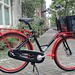 WorkCycles Gr8 Red-Black-2