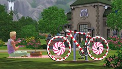 ts3_katyperry_s_sweettreats_bike