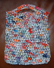 2012-04-03_Crochet-RecycleBag