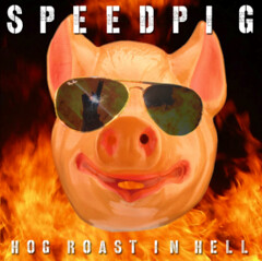 speedpig-front-cover-ep-promo