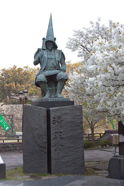 2012-kyushu-441