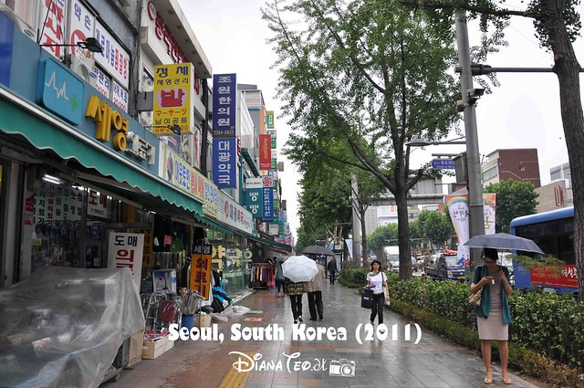 Dongdaemun 04
