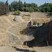 Hama tell excavations DSC_0088