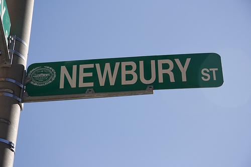 Newbury_Street