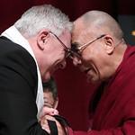 Dalai_Lama_Loyola_5