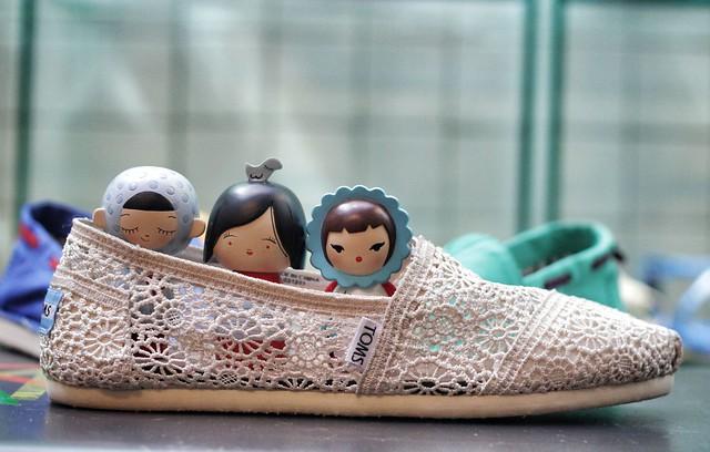 momiji, bywonderland, beymen blender, yeni sezon ayakkabılar, toms