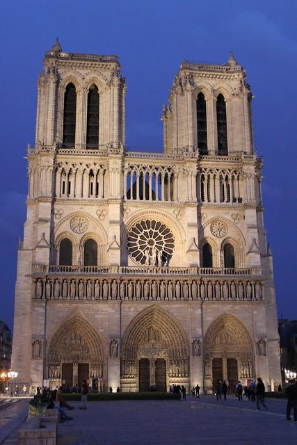 pariisi 2012 024b
