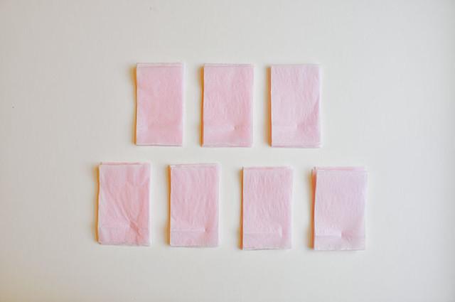 TissuePaperPoms016-Opt